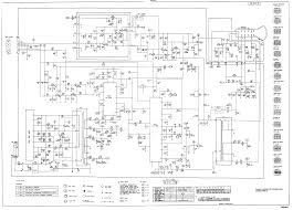 laptop power supply circuit diagram images circuit project ideas block diagram of personal computer vidim