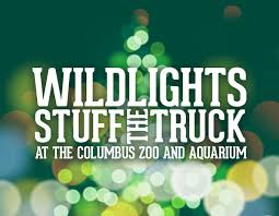 Event Calendar - Columbus Zoo and Aquarium