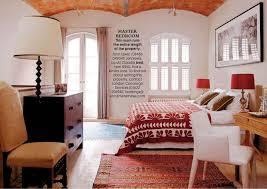 Living Room Persian Rug Oriental Rug In Contemporary Interiors L Essenziale