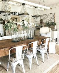 rustic dining rooms ideas. Rustic Dining Room Decor Ideas Table Rooms I