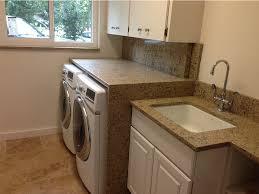 best cleaner for granite countertops pics