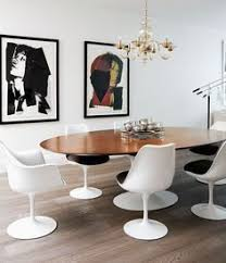 10 ways to update your dining room without changing the furniture