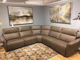 el ran furniture 4022 finn sectional