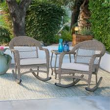 cool outdoor furniture. Fantastic Wicker Chairs Lowes Clear 27 Amazing Resin Patio Furniture Clearance Elegant Best Of Cool Outdoor