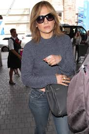 Jennifer Lopez New Hair Style Jennifer Lopez Cuts Her Hair Short See Her Dramatic New Look 7358 by stevesalt.us