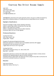 Delighted Petroleum Geologist Resume Example Images Example
