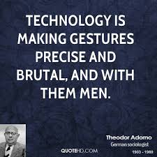 Tech Quotes. QuotesGram via Relatably.com