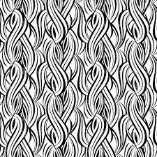 Pattern Definition Best Decorating Design