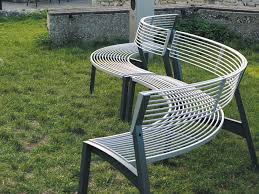 Enchanting Modern Park Benches 80 With Additional Interior Decor Modern Park Benches