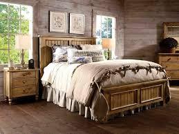 bedroom vintage. Brilliant Vintage Bedroom Vintage Ideas 21 Intended U