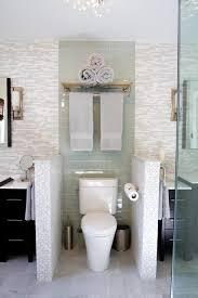 modern luxury master bathroom. Modern Luxury - Master Bath Transitional-bathroom Bathroom