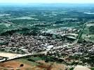 imagem de Alexandria Rio Grande do Norte n-3