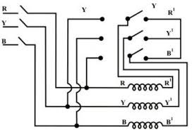 square d phase motor starter wiring diagram wiring diagram and ponent motor starter schematic square d starters