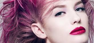 Лучшая <b>краска для волос</b>: рейтинг 2020