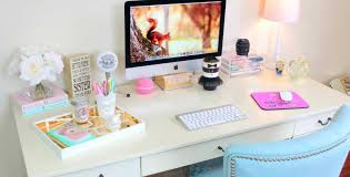 full size of desk 20 most adorable cute office decorations for interior design 420594052678279991 kate