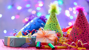 send your lil guest home happy unique birthday return gift ideas in hyderabad