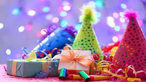unique birthday return gift ideas in hyderabad