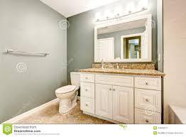 white bathroom cabinets with granite. Wonderful White Download Comp Intended White Bathroom Cabinets With Granite