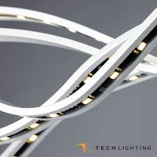tech lighting surge linear. tech lighting 700lssurg surge linear e
