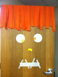 office halloween decoration ideas. Office Halloween Decoration Ideas 60 Best Images On Pinterest E