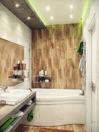 Brown Painted Bathrooms Bathroom Awesome White Brown Wood Modern Design White Modern