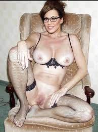 Robin Meade Nude Celebrity Celebrity Leaked Nudes