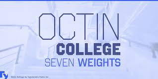 collage fonts free octin college font 1001 fonts