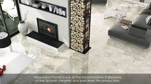 quality porcelain tiles in ireland