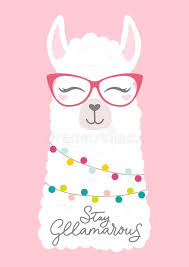 Check out our llama svg free selection for the very best in unique or custom, handmade pieces from our digital shops. Llama Head Stock Illustrations 1 573 Llama Head Stock Illustrations Vectors Clipart Dreamstime