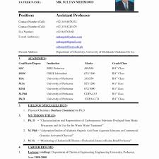 Difference Between Resume And Cv Unbelievable Blue Variant Template ...