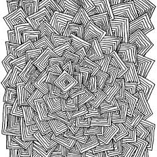 Small Picture Coloring Pages to print 101 FREE pages