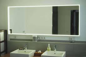 Lampe Badezimmer Decke Dalepeck Haus Von Decken Led Lampen Planen