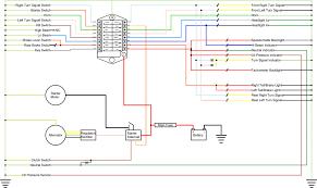 cb750 wiring diagram honda cb550 wiring diagram honda cb 750 wiring honda cb 550 four wiring diagram pin honda cb750 wiring diagram on pinterest wire center u2022 rh caribcar co