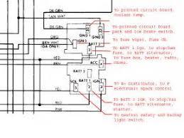 similiar gm ignition switch keywords gm ignition switch wiring diagram l 8d4e1c45b00a48a7 jpg
