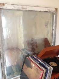 mercury glass mirror. 7fe6ee1e485a90ece2ca77d75a281e3a.jpg 600×800 Pixels Mercury Glass Mirror