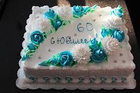 фотография My Love For Baking In 2019 Cupcake Cakes Buttercream