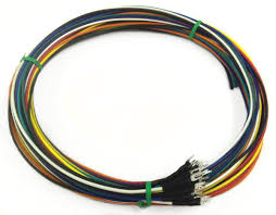 grothus dragbikes race products schnitz pro series ii ignition wiring harness