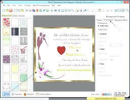 Picture Invitation Maker Free Invitation Maker Online Printable Free