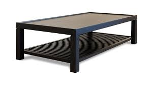 Coffee Table Design Ideas Coffee Table Designs Ideas
