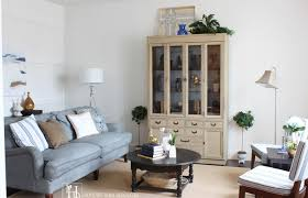 living room layout and decor medium size living room makeover on a budget diy makeovers before