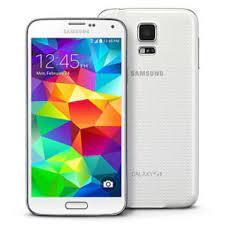 Samsung Galaxy S5 G900F Smartphone 5,1 ...