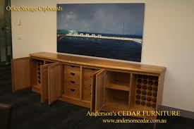 timber office furniture. If You Are Interested In Having Your Own Custom Made Office Furniture A Timber And Style Of Choice Email Denis On Cfurniture@optusnet.com.au Or Call