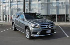 2018 mercedes benz lineup. perfect lineup 2016 mercedesbenz gl350 bluetec and 2018 mercedes benz lineup