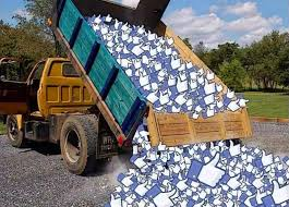 facebook like truck.  Facebook Facebook LIKES  A Truck Load Throughout Like Blog Archive