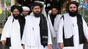 """Taliban'dan Türkiye'ye 8 maddelik """"tepki"""" - Haberler - Diriliş Postası"""
