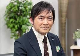 夢 グループ 社長 かつら
