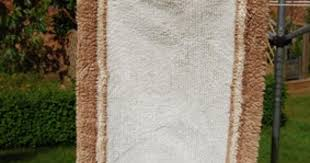 what is the best rug pad for vinyl floors ehow uk