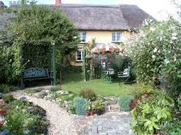 Small Picture Garden Design Garden Design with Small English Cottage Gardens