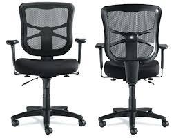 alera elusion series mesh high back multifunction chair best brand series  mesh mid back swivel tilt . alera elusion series mesh