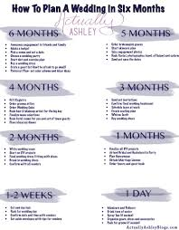 Free Sample 6 Month Business Plan Template – Business-Submit.com